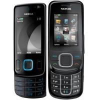 Sell Nokia 6600 Slide
