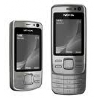 Sell Nokia 6600i Slide - Recycle Nokia 6600i Slide