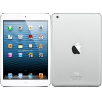 Sell Apple iPad Mini 64GB WiFi