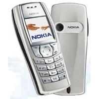 Sell Nokia 6610i - Recycle Nokia 6610i