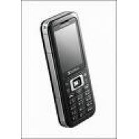 Sell Samsung 730SC