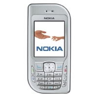 Sell Nokia 6670 - Recycle Nokia 6670
