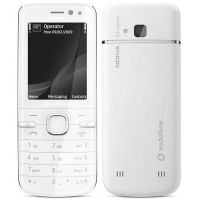 Sell Nokia 6730 Classic - Recycle Nokia 6730 Classic