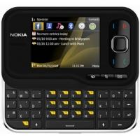 Sell Nokia 6760 Slide
