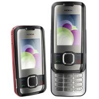 Sell Nokia 7100 Supernova - Recycle Nokia 7100 Supernova