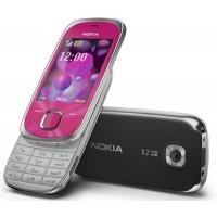 Sell Nokia 7230 - Recycle Nokia 7230