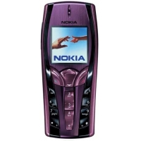 Sell Nokia 7250i - Recycle Nokia 7250i