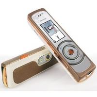 Sell Nokia 7280 - Recycle Nokia 7280