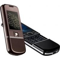 Sell Nokia Arte 8800