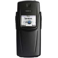 Sell Nokia 8910i - Recycle Nokia 8910i