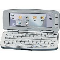 Sell Nokia 9300 - Recycle Nokia 9300