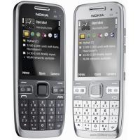 Sell Nokia E55 - Recycle Nokia E55