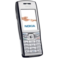 Sell Nokia E50 Camera Free - Recycle Nokia E50 Camera Free