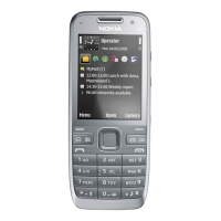 Sell Nokia E52 - Recycle Nokia E52