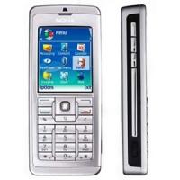 Sell Nokia E60 - Recycle Nokia E60