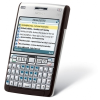 Sell Nokia E61i - Recycle Nokia E61i