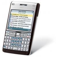Sell Nokia E61i - Recycle Nokia E61i