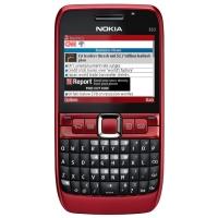 Sell Nokia E63 - Recycle Nokia E63