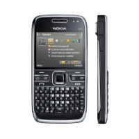 Sell Nokia E72 - Recycle Nokia E72