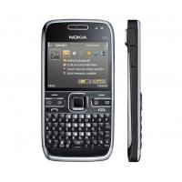 Sell Nokia E72 - Recycle Nokia E72