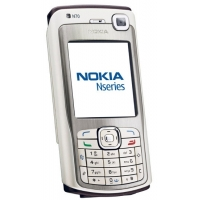 Sell Nokia N70 - Recycle Nokia N70