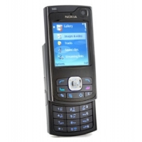Sell Nokia N80 - Recycle Nokia N80