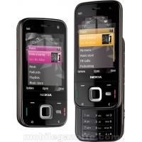 Sell Nokia N85 - Recycle Nokia N85