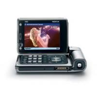 Sell Nokia N92 - Recycle Nokia N92