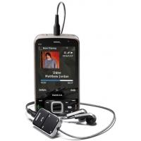 Sell Nokia N96 - Recycle Nokia N96