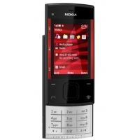 Sell Nokia X3 - Recycle Nokia X3