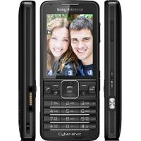Sell Sony Ericsson C901 - Recycle Sony Ericsson C901