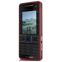 Sell Sony Ericsson C902