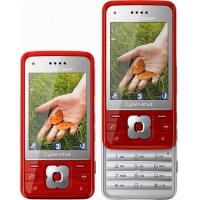 Sell Sony Ericsson C903 - Recycle Sony Ericsson C903