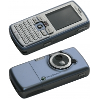 Sell Sony Ericsson D750
