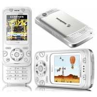 Sell Sony Ericsson F305 - Recycle Sony Ericsson F305