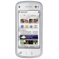 Sell Nokia N97 - Recycle Nokia N97