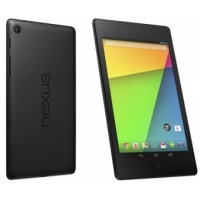 Sell ASUS Google Nexus 7