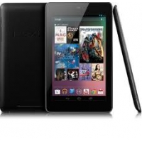 Sell Asus Google Nexus 7 16GB