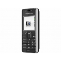 Sell Sony Ericsson K200i - Recycle Sony Ericsson K200i