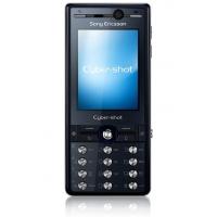 Sell Sony Ericsson K810 - Recycle Sony Ericsson K810