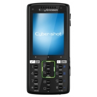 Sell Sony Ericsson K850i - Recycle Sony Ericsson K850i