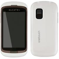 Sell Alcatel OT828