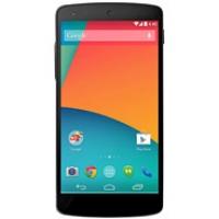 Nexus 5 GD821