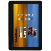 Galaxy Tab 10.1 16GB WiFi