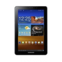 Galaxy Tab 2 3G 32GB