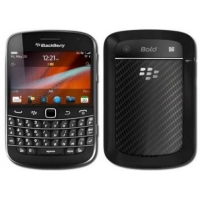 Bold Touch 9900