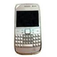 Recycle Nokia E6   Sell Your Nokia E6 Mobile Phone