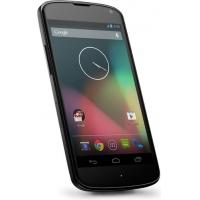 Google Nexus 4 E960 16gb