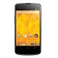 Google Nexus 4 E960 8GB