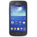 Galaxy Ace 3 S7275